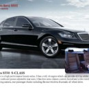 130x130 sq 1396283310804 bermuda limousine european overviewpage0