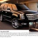 130x130 sq 1396283319122 bermuda limousine european overviewpage0