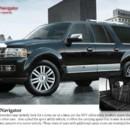 130x130 sq 1396283322911 bermuda limousine european overviewpage0