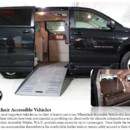 130x130 sq 1396283327517 bermuda limousine european overviewpage1