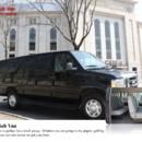 130x130 sq 1396283335190 bermuda limousine european overviewpage1