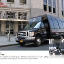 130x130 sq 1396283340750 bermuda limousine european overviewpage1