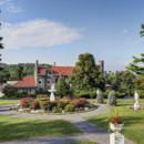 130x130 sq 1392662847936 statue garden  biddl