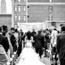 130x130 sq 1459973761883 chic city wedding at studio 450 40