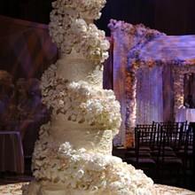 Sylvia Weinstock Cakes Wedding Cake New York Ny