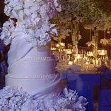 Free Wedding Cakes Tastings New York City