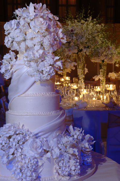 new york wedding cakes sylvia sylvia weinstock cakes new york ny wedding cake 17839