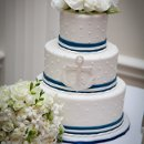 130x130 sq 1359494483192 nauticalwedding