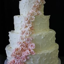 cupcake for wedding cake sweet grace cake designs reviews westchester cake 13142