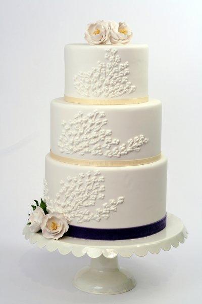 charm city cakes baltimore md wedding cake. Black Bedroom Furniture Sets. Home Design Ideas