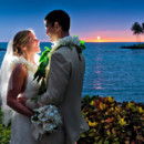 130x130 sq 1455137137050 001 hawaiiweddingphotography24