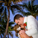 130x130 sq 1455137180308 006 keywestweddingphotography46