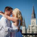 130x130 sq 1455137255933 012 new orleans french quarter wedding 49