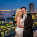 130x130 sq 1455137292018 016 new orleans french quarter wedding 36