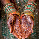 130x130 sq 1455137352779 023 indianweddingphotographyhindusikhmehndi25