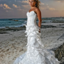 130x130 sq 1455137547945 044 wedding dress fashion couture 08