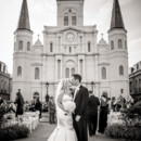 130x130 sq 1455137594783 049 new orleans french quarter wedding 24