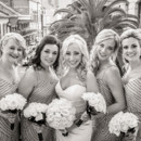130x130 sq 1455137646109 054 new orleans french quarter wedding 12