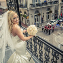 130x130 sq 1455137844999 069 new orleans french quarter wedding 05
