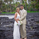 130x130 sq 1455137919536 077 hawaiiweddingphotography42