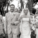 130x130 sq 1455138010899 086 neworleansweddingphotography28