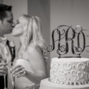 130x130 sq 1455138059115 091 new orleans french quarter wedding 37