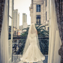 130x130 sq 1455139348142 new orleans french quarter wedding 03