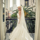 130x130 sq 1455139360405 new orleans french quarter wedding 04