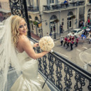 130x130 sq 1455139371911 new orleans french quarter wedding 05