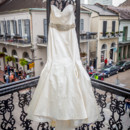 130x130 sq 1455139431867 new orleans french quarter wedding 10
