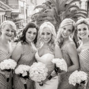 130x130 sq 1455139453428 new orleans french quarter wedding 12