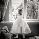 130x130 sq 1455139464306 new orleans french quarter wedding 13