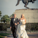 130x130 sq 1455139503663 new orleans french quarter wedding 16