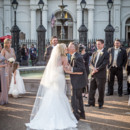 130x130 sq 1455139515422 new orleans french quarter wedding 17