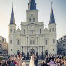 130x130 sq 1455139527952 new orleans french quarter wedding 18