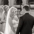 130x130 sq 1455139537928 new orleans french quarter wedding 19