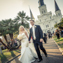 130x130 sq 1455139561752 new orleans french quarter wedding 21