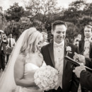 130x130 sq 1455139572933 new orleans french quarter wedding 22