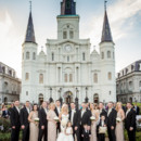 130x130 sq 1455139583988 new orleans french quarter wedding 23