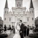 130x130 sq 1455139595493 new orleans french quarter wedding 24