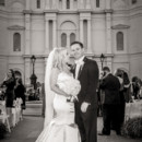 130x130 sq 1455139606441 new orleans french quarter wedding 25