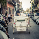 130x130 sq 1455139617288 new orleans french quarter wedding 26