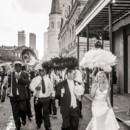 130x130 sq 1455139640248 new orleans french quarter wedding 28
