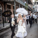 130x130 sq 1455139653667 new orleans french quarter wedding 29