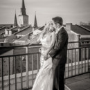 130x130 sq 1455139662812 new orleans french quarter wedding 30