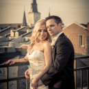 130x130 sq 1455139673205 new orleans french quarter wedding 31