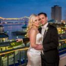 130x130 sq 1455139729322 new orleans french quarter wedding 36