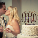 130x130 sq 1455139740046 new orleans french quarter wedding 37