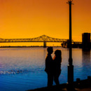 130x130 sq 1455139816738 new orleans french quarter wedding 44