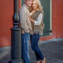 130x130 sq 1455139828689 new orleans french quarter wedding 45
